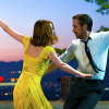 New LA LA LAND trailer – Ryan Gosling & Emma Stone singin' and dancin' for Damien Chazelle