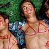 MIKE AND DAVE NEED WEDDING DATES review by Mark Walters – careful what you CraigsList for