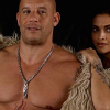xXx: THE RETURN OF XANDER CAGE review by Rahul Vedantam – Vin Diesel is back in action