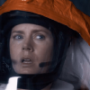 ARRIVAL trailer & poster – Amy Adams & Jeremy Renner make first contact with aliens