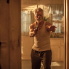 DON'T BREATHE review by Mark Walters – These kids will literally rob you blind