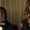 New KEVIN HART: WHAT NOW? trailer takes on a football stadium, Halle Berry and Don Cheadle