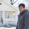 MANCHESTER BY THE SEA trailer – Casey Affleck leads a film you'll be hearing a LOT about