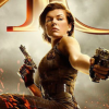 New RESIDENT EVIL: THE FINAL CHAPTER International trailer – Milla Jovovich comes home