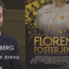 Simon Helberg video interview on playing Cosmé McMoon in FLORENCE FOSTER JENKINS