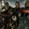 """SUICIDE SQUAD review by Mark Walters – """"an over-produced, moderately fun mess"""""""