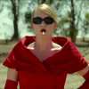 THE DRESSMAKER review by Ronnie Malik – Kate Winslet elevates a mixed-up period piece