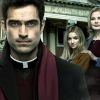 Dallas – see Fox's THE EXORCIST pilot early on the big screen, Tuesday – Sept 13