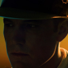 LIVE BY NIGHT trailer & poster – Ben Affleck directs himself in a prohibition era drama