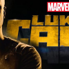 New trailer for Marvel's LUKE CAGE has Mike Colter meeting a personal hero