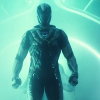 New MAX STEEL trailer – Mattel wants to get in on this Superhero movie craze