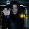 UNDERWORLD: BLOOD WARS trailer – Kate Beckinsale is back in action as Selene