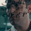 THE ACCOUNTANT review by Mark Walters – Anna Kendrick wants to know who Ben Affleck really is