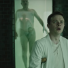 A CURE FOR WELLNESS trailer & poster – Dane DeHaan gets some rather radical therapy