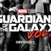 GUARDIANS OF THE GALAXY Vol. 2 teaser trailer (of sorts) is hooked on a feeling, plus a poster