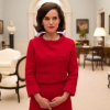 JACKIE trailer & poster – Natalie Portman portrays Jacqueline Kennedy in mourning
