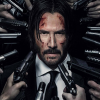 JOHN WICK: CHAPTER 2 New York Comic-Con teaser trailer & poster premiere
