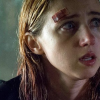 THE MONSTER trailer – Zoe Kazan has car trouble in the worst possible place