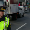 New PATRIOTS DAY trailer – Peter Berg & Mark Wahlberg give us a Boston Marathon Bombing drama