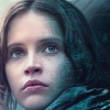 New trailer for ROGUE ONE: A STAR WARS STORY is a prequel you never knew you wanted