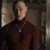 M. Night Shyamalan's SPLIT trailer – James McAvoy has some serious split personalities
