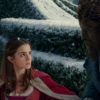 BEAUTY AND THE BEAST trailer & poster – Disney's classic goes live action with Emma Watson