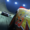 Disney/Pixar's CARS 3 teaser trailer is here, and it's kinda… scary and dark