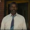 FENCES trailer – Denzel Washington stars in and directs an emotional character piece