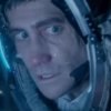 LIFE trailer(s) – Jake Gyllenhaal, Ryan Reynolds and crew discover a lifeform from Mars