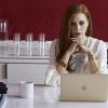 NOCTURNAL ANIMALS review by Ronnie Malik – Amy Adams leads Tom Ford's stylish thriller