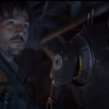 Another new ROGUE ONE: A STAR WARS STORY trailer has more of Alan Tudyk's K-2SO, tickets on sale Monday