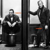 T2: TRAINSPOTTING trailer – Danny Boyle brings Ewan McGregor and pals back together