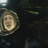 ALIEN: COVENANT red band trailer – in the space shower, no one can hear you scream