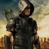 Bigfanboy.com Christmas Contest – win ARROW: The Complete Fourth Season DVD, now in stores!