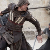 ASSASSIN'S CREED review by Rahul Vedantam – Michael Fassbender leads a video game adaptation