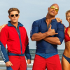 BAYWATCH official trailer – Dwayne Johnson & Zac Efron are a little too undercover