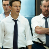 THE BELKO EXPERIMENT red band trailer – James Gunn pens an office building horror thriller