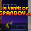 12 Years of Bigfanboy.com – Our 12th anniversary party at Angelika Dallas, Sunday Dec 18