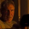 The BLADE RUNNER 2049 teaser trailer does its job – Harrison Ford meets Ryan Gosling
