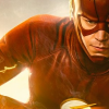 Bigfanboy.com Christmas Contest – win THE FLASH: The Complete Second Season DVD, now in stores!