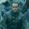 THE GREAT WALL extended Chinese trailer – see 9 minutes of Matt Damon's new China-set epic