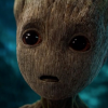 GUARDIANS OF THE GALAXY Vol. 2 full teaser trailer gets us hooked on a feeling again