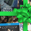Bigfanboy.com's Holiday Gift Guide – A few home video selections for that perfect present