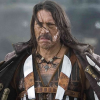 Danny Trejo biopic INMATE #1: THE RISE OF DANNY TREJO is coming, and has a director
