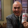 THE FOUNDER new trailer – Michael Keaton figures out how to market McDonald's