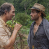 GOLD review by Mark Walters – Matthew McConaughey thickens up to find buried treasure