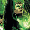 New GREEN LANTERN CORPS movie info – writers, producer, concept/characters announced