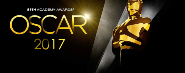 89th Annual Academy Awards – full nominees list for 2017 Oscars & our picks to win