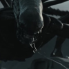 ALIEN: COVENANT review by Ronnie Malik – Ridley Scott heads into familiar Sci-Fi territory