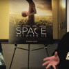 Video Interview: Asa Butterfield on THE SPACE BETWEEN US, not playing Spider-Man, and 007